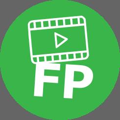 Logo FILM PENDEK