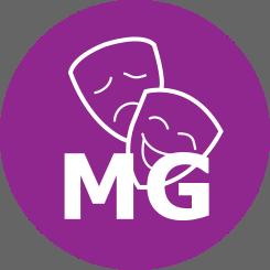 Logo MONOLOG