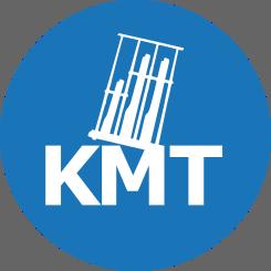Logo MUSIK TRADISI DAERAH